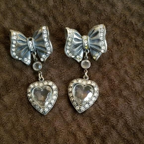 Banana Bob Jewelry - Earrings